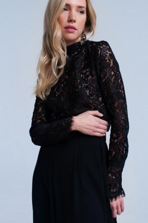 Top Camicie e Bluse online da donna ingrosso. Grossista Moda Donna IT Q2 © IJ56