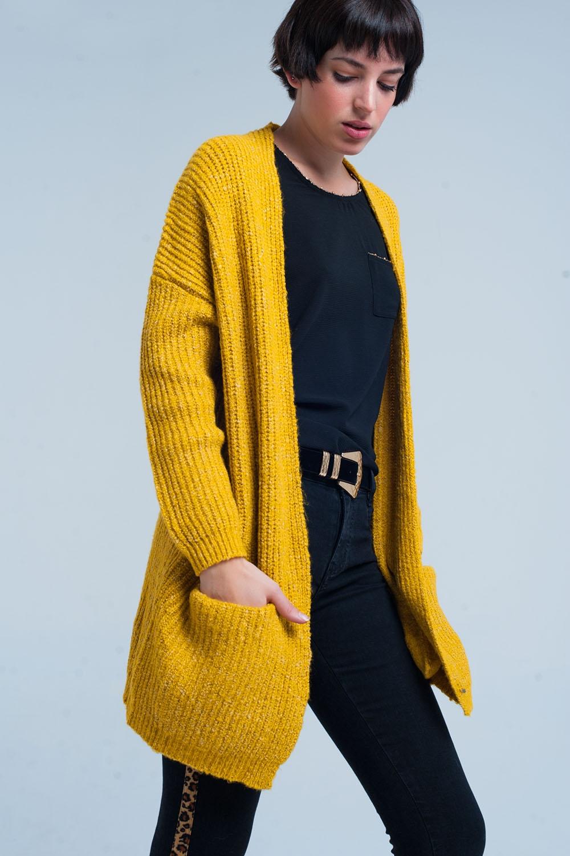en venta en línea últimos diseños diversificados gran selección de 2019 Cardigans de Mujer al por mayor. Proveedores de Moda ...