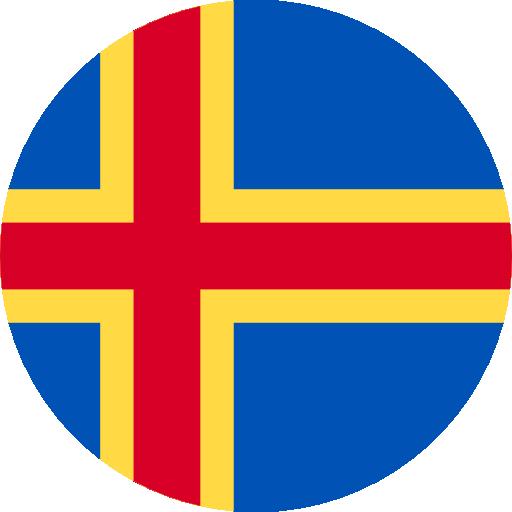 Q2 Islas Åland