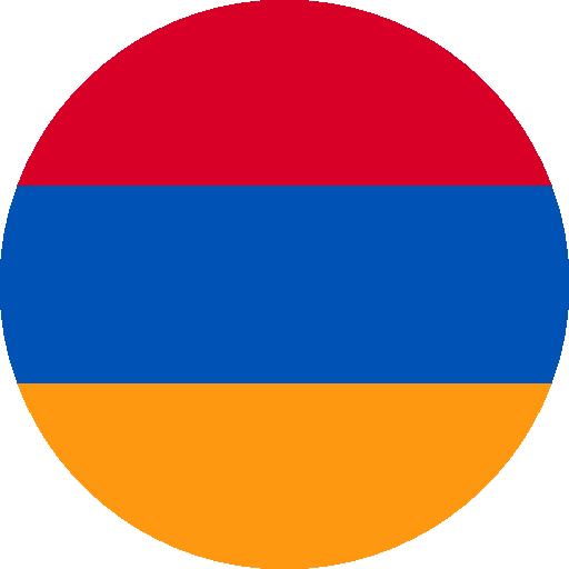 Q2 Armenia