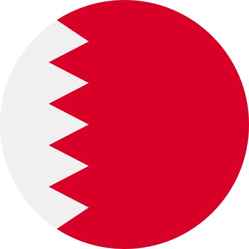 Q2 Bahrein