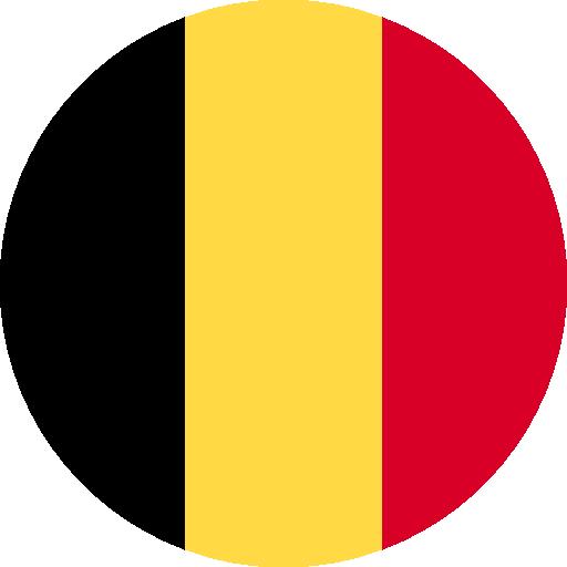Q2 Bélgica