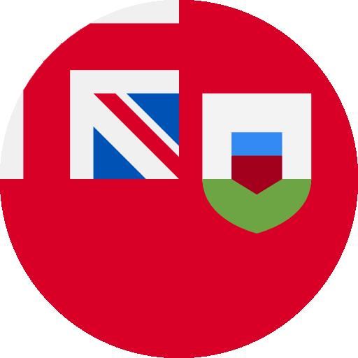 Q2 Bermudas
