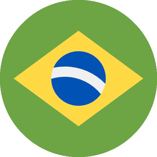 Q2 Brazil