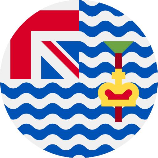 Q2 British Indian Ocean Territory