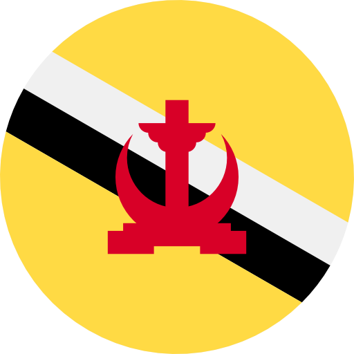 Q2 Brunei