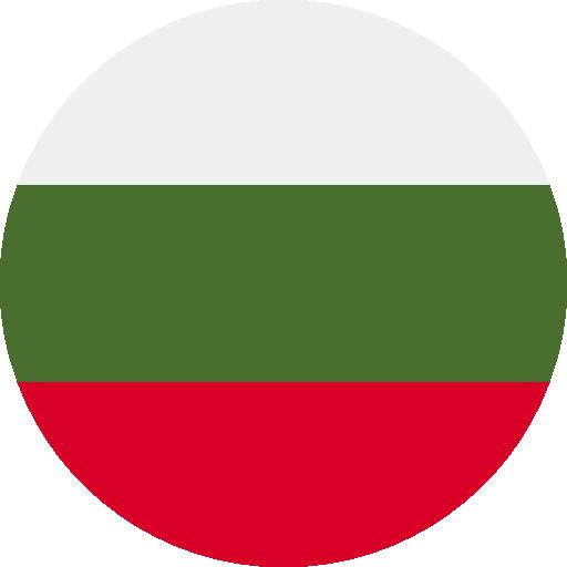 Q2 Bulgaria