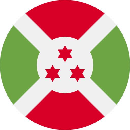 Q2 Burundi