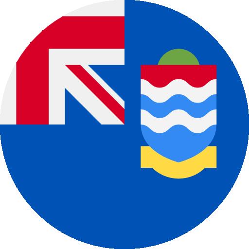 Q2 Cayman Islands