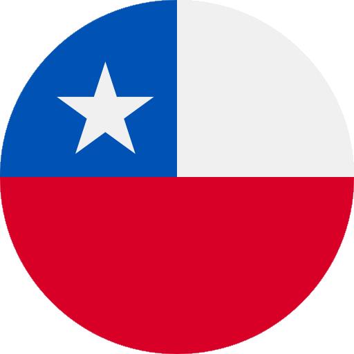 Q2 Chile