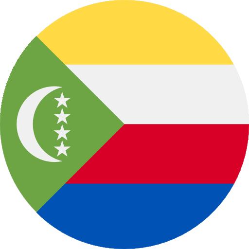 Q2 Comoras