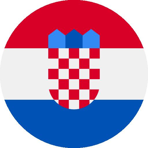 Q2 Croatia