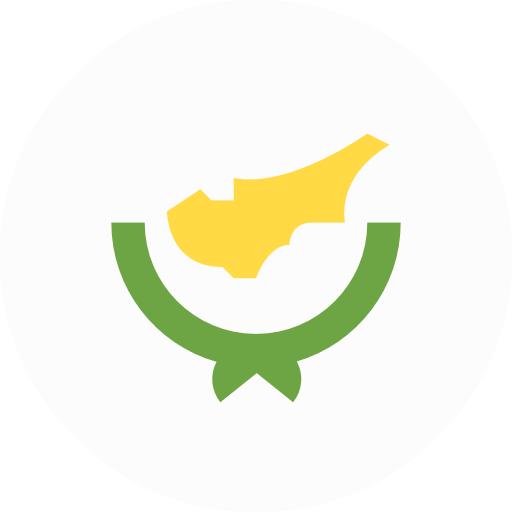 Q2 Cyprus