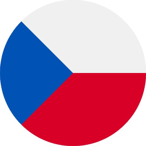 Q2 Czech Republic