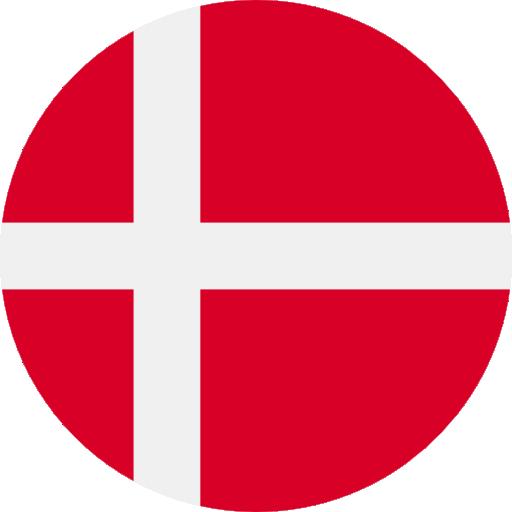 Q2 Dinamarca