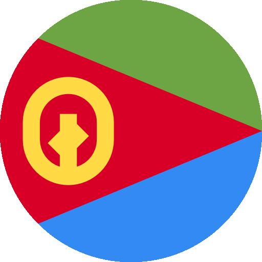 Q2 Eritrea