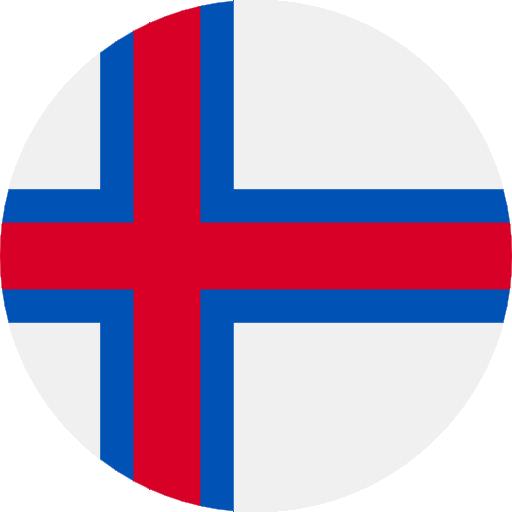 Q2 Faroe Islands