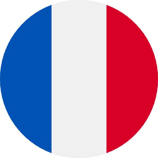 Q2 France