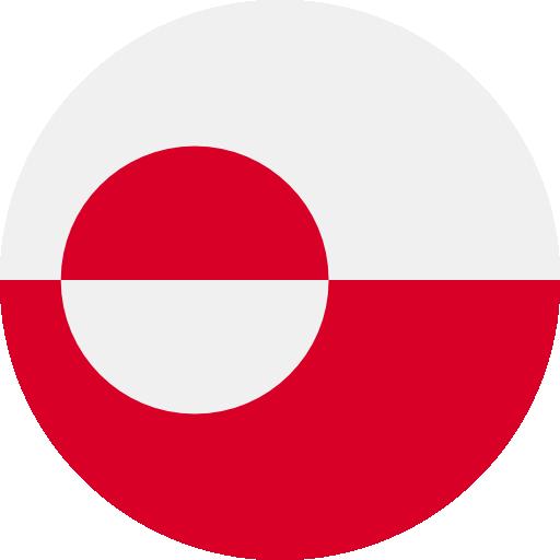 Q2 Groenlandia