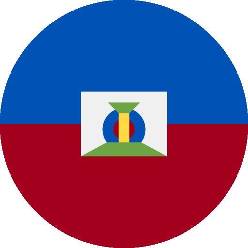 Q2 Haití
