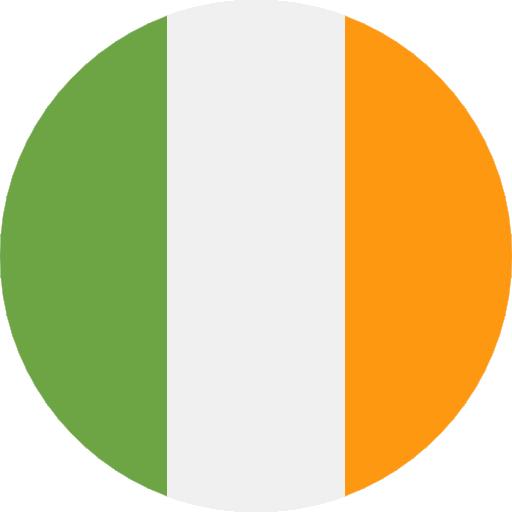 Q2 Irlanda