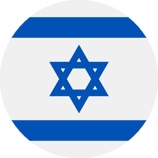 Q2 Israel