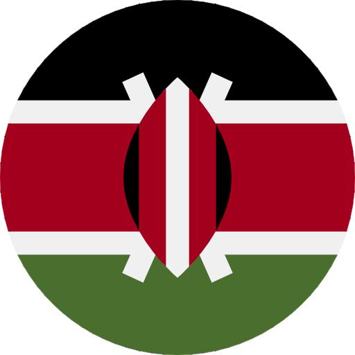 Q2 Kenya