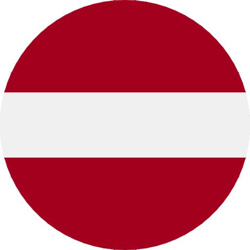 Q2 Letonia