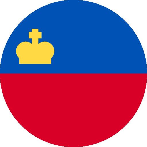 Q2 Liechtenstein
