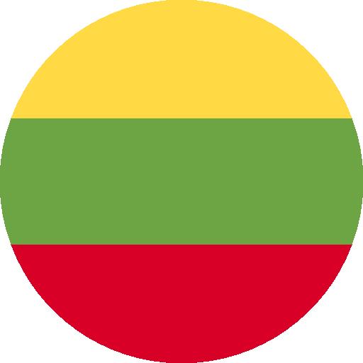 Q2 Lithuania