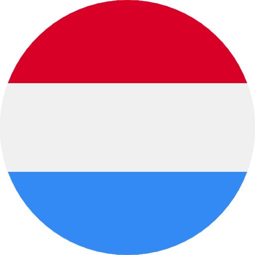 Q2 Luxemburgo