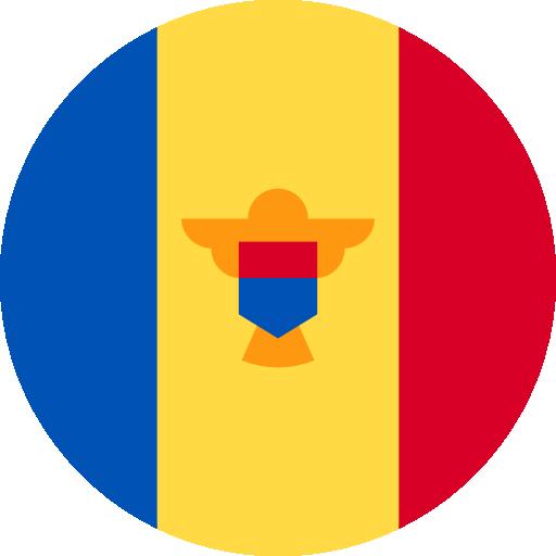 Q2 Moldavia