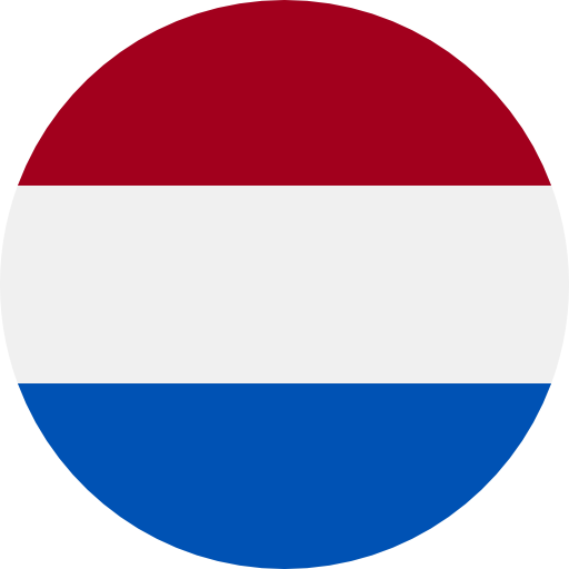 Q2 Netherlands Antilles