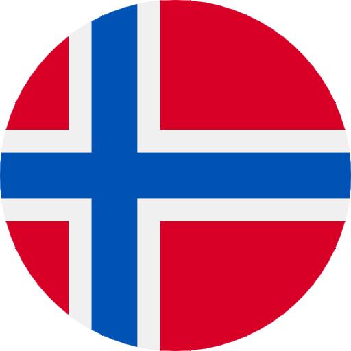 Q2 Noruega
