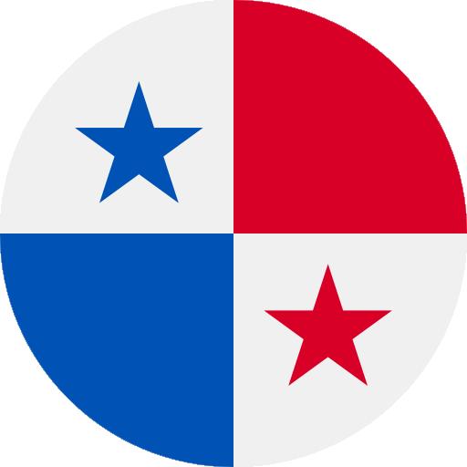 Q2 Panamá