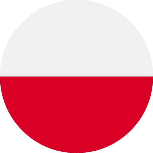 Q2 Polonia