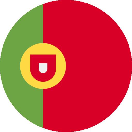 Q2 Portugal