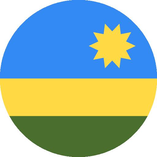Q2 Rwanda