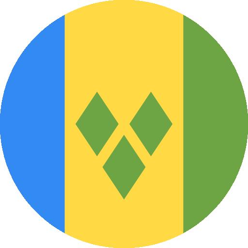 Q2 San Vicente y las Granadinas