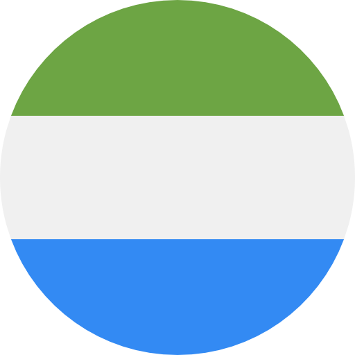 Q2 Sierra Leona