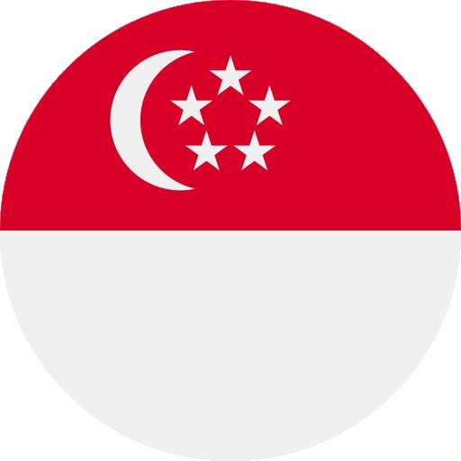Q2 Singapore