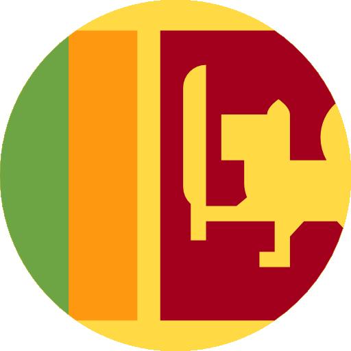 Q2 Sri Lanka