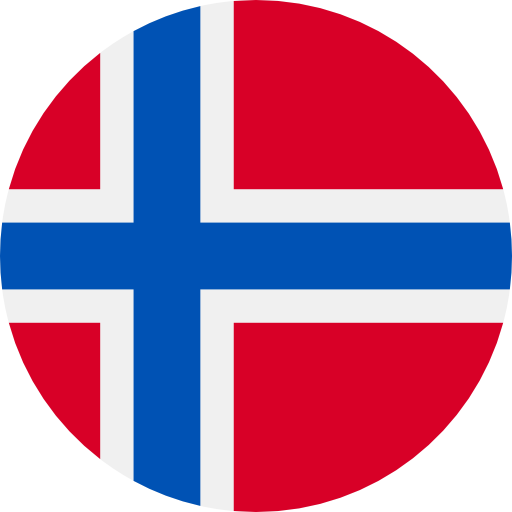 Q2 Svalbard and Jan Mayen