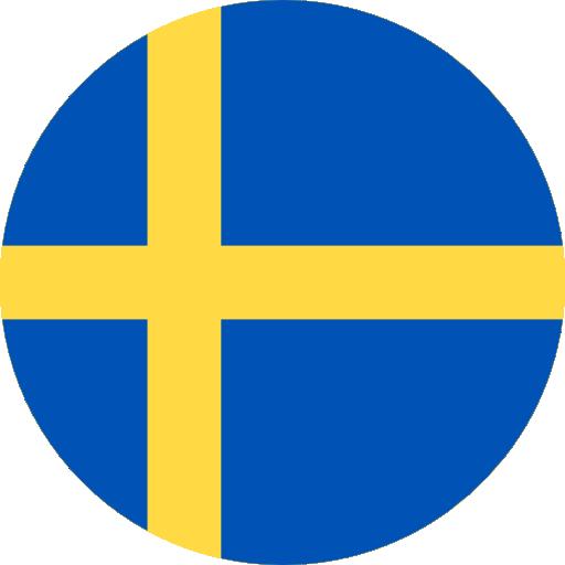 Q2 Suecia