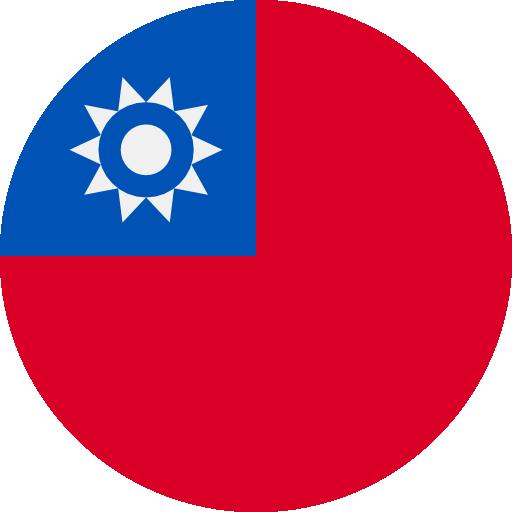 Q2 Taiwán