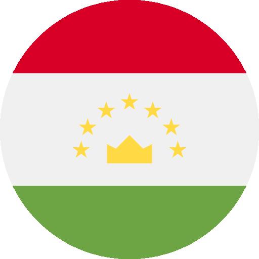 Q2 Tajikistan
