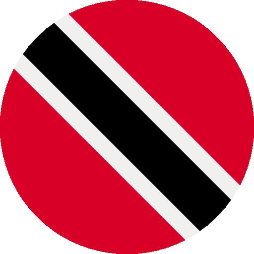 Q2 Trinidad y Tobago