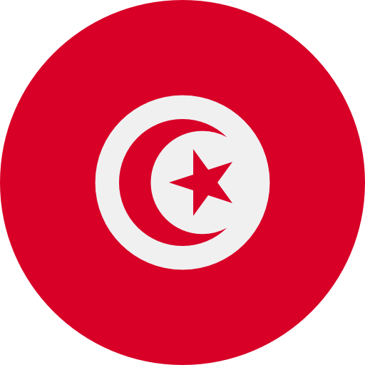 Q2 Túnez
