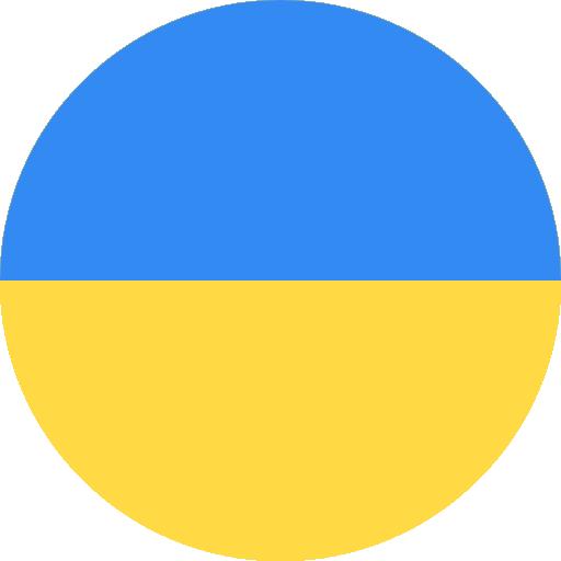 Q2 Ucrania
