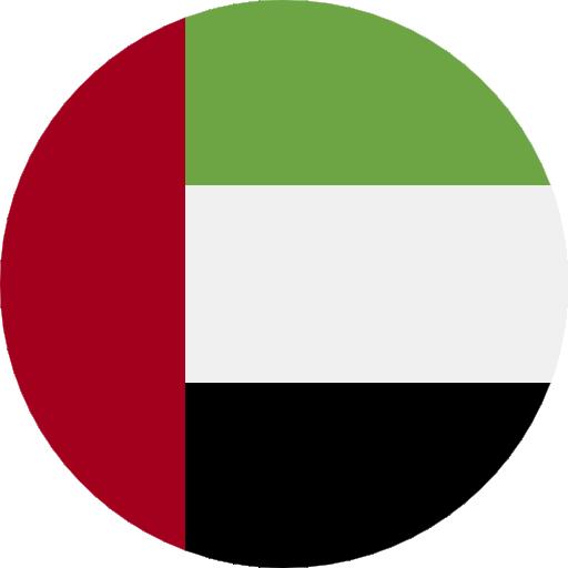 Q2 Emiratos Arabes Unidos